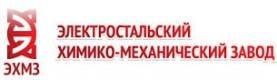 ЭХМЗ Зелинского