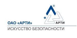 арти завод