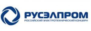русэлпром