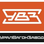 logo_uralvagonzavod_uvz