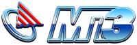 logotip_9