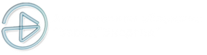 oao_zavod_mini3